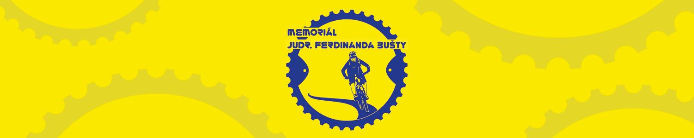 Memoriál JUDr. Ferdinanda Bušty