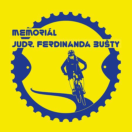 logo MJFB